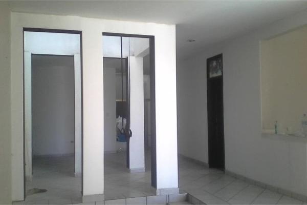 Foto de casa en venta en tula 000, pirámides, aguascalientes, aguascalientes, 6131284 No. 04