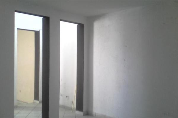 Foto de casa en venta en tula 000, pirámides, aguascalientes, aguascalientes, 6131284 No. 05