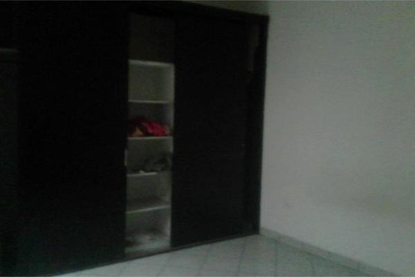 Foto de casa en venta en tula 000, pirámides, aguascalientes, aguascalientes, 6131284 No. 07