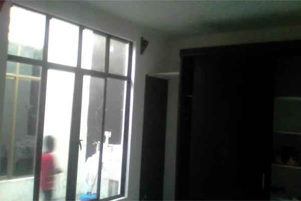 Foto de casa en venta en tula 000, pirámides, aguascalientes, aguascalientes, 6131284 No. 08