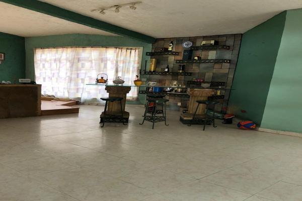 Foto de casa en venta en  , tulancingo centro, tulancingo de bravo, hidalgo, 15241280 No. 06