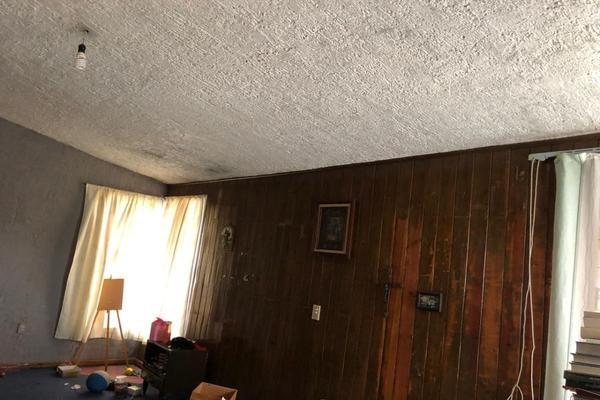 Foto de casa en venta en  , tulancingo centro, tulancingo de bravo, hidalgo, 15241280 No. 09