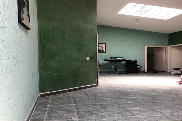 Foto de casa en venta en  , tulancingo centro, tulancingo de bravo, hidalgo, 15241280 No. 13