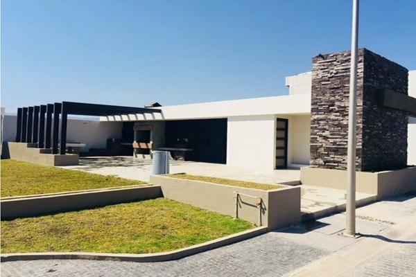 Foto de terreno habitacional en venta en  , tulancingo centro, tulancingo de bravo, hidalgo, 19582873 No. 03