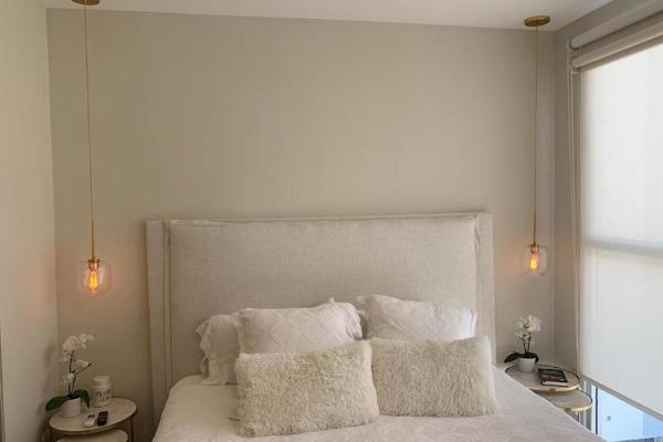 Foto de departamento en venta en tule, francisco villa , del poniente, santa catarina, nuevo león, 9247466 No. 05