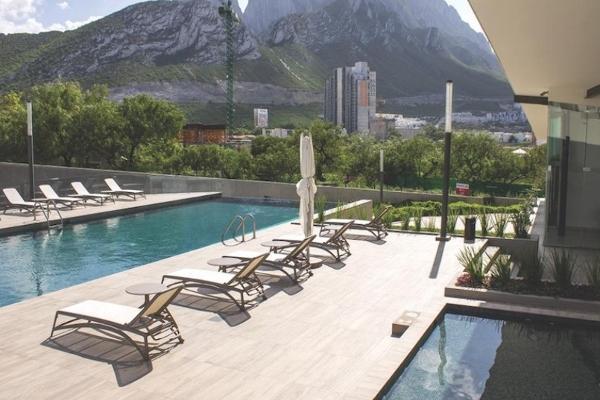 Foto de departamento en venta en tule, francisco villa , del poniente, santa catarina, nuevo león, 9247466 No. 09