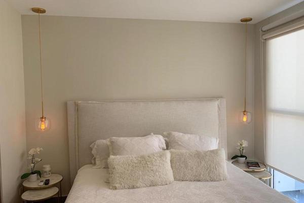 Foto de departamento en venta en tule, francisco villa , la banda, santa catarina, nuevo león, 9247466 No. 05
