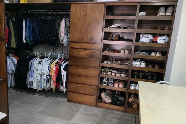 Foto de departamento en venta en tule, francisco villa , la banda, santa catarina, nuevo león, 9247466 No. 07