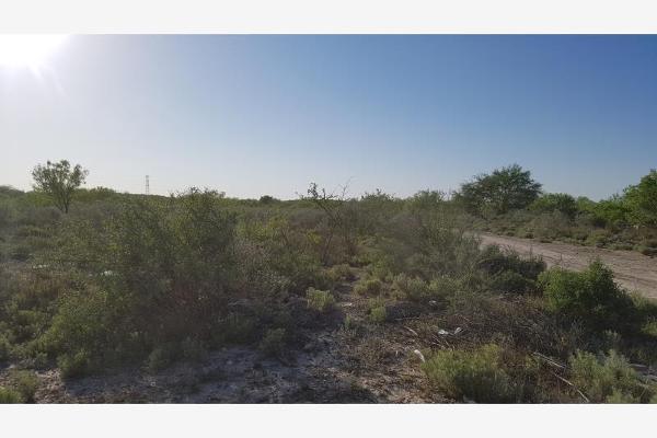 Foto de terreno habitacional en venta en tule , los alamitos, piedras negras, coahuila de zaragoza, 3537819 No. 07