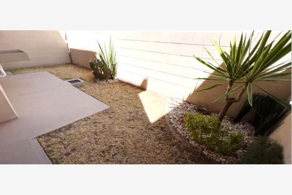 Foto de casa en venta en tulipa 855, parque residencial coacalco, ecatepec de morelos, méxico, 20426976 No. 02