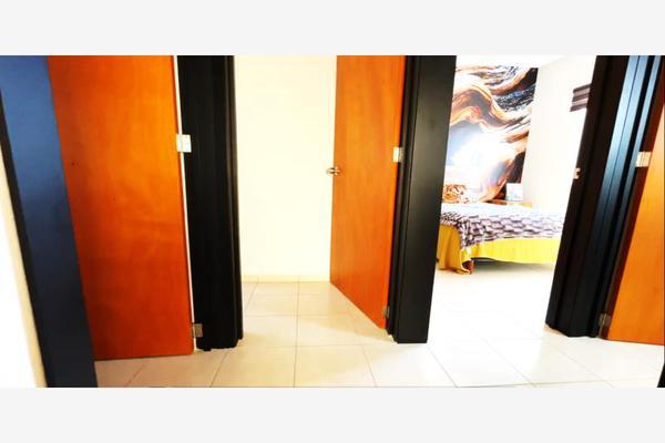 Foto de casa en venta en tulipa 855, parque residencial coacalco, ecatepec de morelos, méxico, 20426976 No. 05