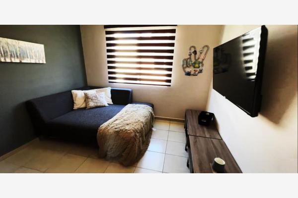 Foto de casa en venta en tulipa 855, parque residencial coacalco, ecatepec de morelos, méxico, 20426976 No. 06