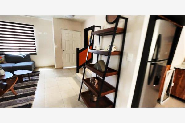 Foto de casa en venta en tulipa 855, parque residencial coacalco, ecatepec de morelos, méxico, 20426976 No. 11