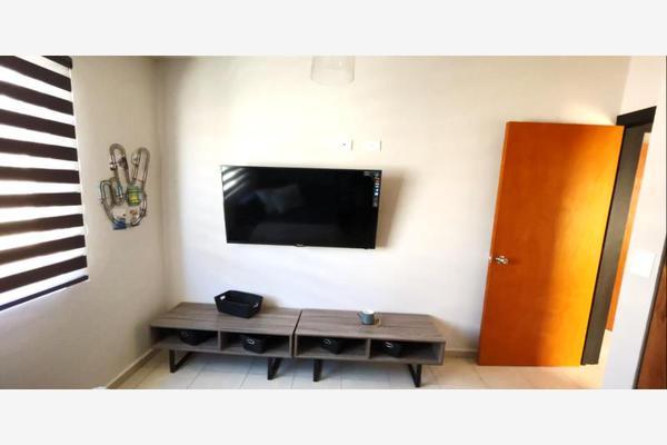 Foto de casa en venta en tulipa 855, parque residencial coacalco, ecatepec de morelos, méxico, 20426976 No. 12