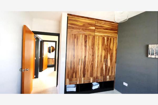 Foto de casa en venta en tulipa 855, parque residencial coacalco, ecatepec de morelos, méxico, 20426976 No. 13