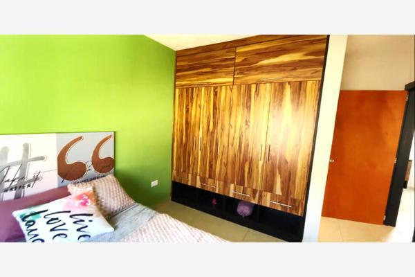 Foto de casa en venta en tulipa 855, parque residencial coacalco, ecatepec de morelos, méxico, 20426976 No. 14