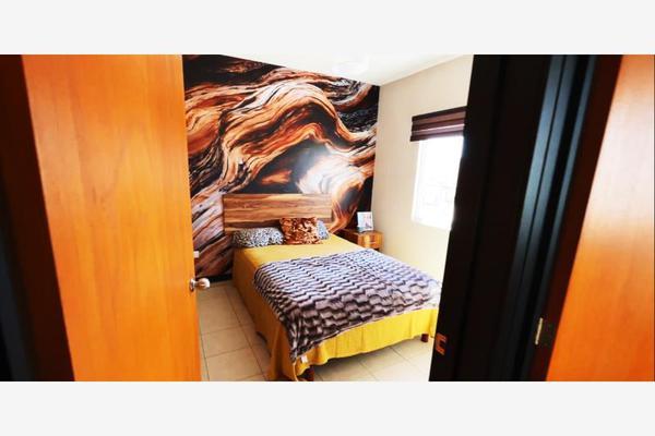 Foto de casa en venta en tulipa 855, parque residencial coacalco, ecatepec de morelos, méxico, 20426976 No. 17