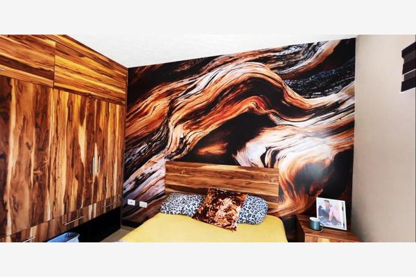Foto de casa en venta en tulipa 855, parque residencial coacalco, ecatepec de morelos, méxico, 20426976 No. 18