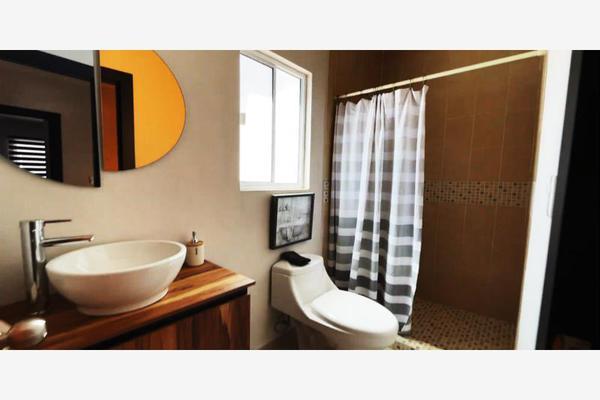 Foto de casa en venta en tulipa 855, parque residencial coacalco, ecatepec de morelos, méxico, 20426976 No. 19