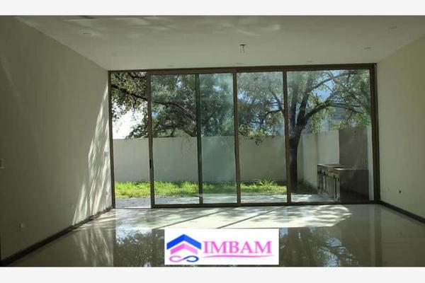 Foto de casa en venta en tulipán 112, la joya privada residencial, monterrey, nuevo león, 0 No. 04