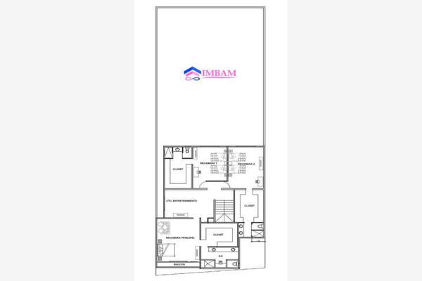 Foto de casa en venta en tulipán 114, la joya privada residencial, monterrey, nuevo león, 0 No. 05