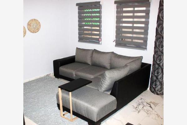Foto de casa en venta en tulipan 125, parque residencial coacalco, ecatepec de morelos, méxico, 20426996 No. 03