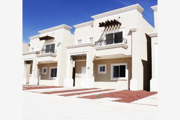 Foto de casa en venta en tulipan 125, parque residencial coacalco, ecatepec de morelos, méxico, 20426996 No. 11