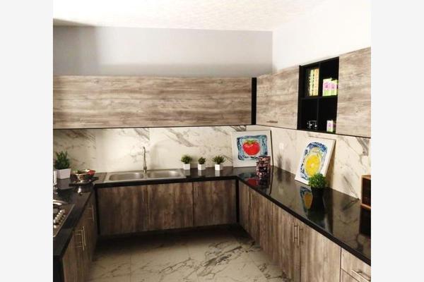 Foto de casa en venta en tulipan 125, parque residencial coacalco, ecatepec de morelos, méxico, 20426996 No. 12