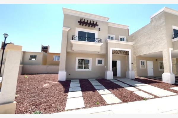 Foto de casa en venta en tulipan 125, parque residencial coacalco, ecatepec de morelos, méxico, 20426996 No. 16