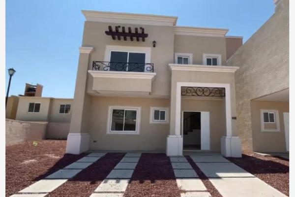 Foto de casa en venta en tulipan 125, parque residencial coacalco, ecatepec de morelos, méxico, 20426996 No. 17