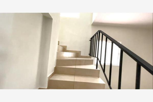 Foto de casa en venta en tulipan 125, parque residencial coacalco, ecatepec de morelos, méxico, 20426996 No. 21