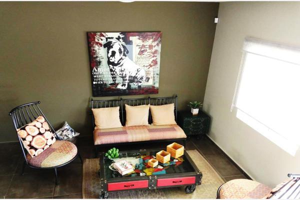 Foto de casa en venta en tulipan 145, parque residencial coacalco, ecatepec de morelos, méxico, 20426988 No. 01