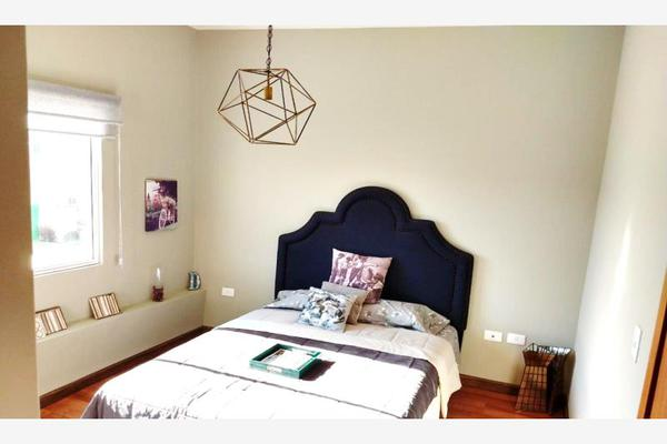 Foto de casa en venta en tulipan 145, parque residencial coacalco, ecatepec de morelos, méxico, 20426988 No. 06