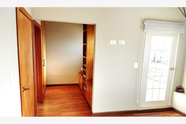 Foto de casa en venta en tulipan 145, parque residencial coacalco, ecatepec de morelos, méxico, 20426988 No. 07