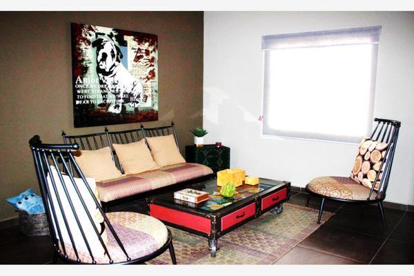 Foto de casa en venta en tulipan 145, parque residencial coacalco, ecatepec de morelos, méxico, 20426988 No. 09