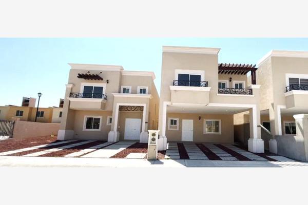 Foto de casa en venta en tulipan 145, parque residencial coacalco, ecatepec de morelos, méxico, 20426988 No. 13