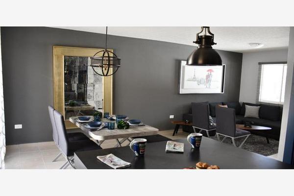 Foto de casa en venta en tulipan 256, ampliación residencial san ángel, tizayuca, hidalgo, 0 No. 01