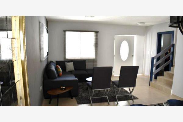 Foto de casa en venta en tulipan 256, ampliación residencial san ángel, tizayuca, hidalgo, 0 No. 05