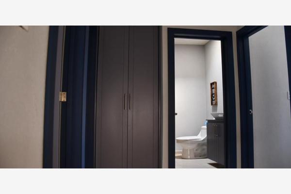 Foto de casa en venta en tulipan 256, ampliación residencial san ángel, tizayuca, hidalgo, 0 No. 15