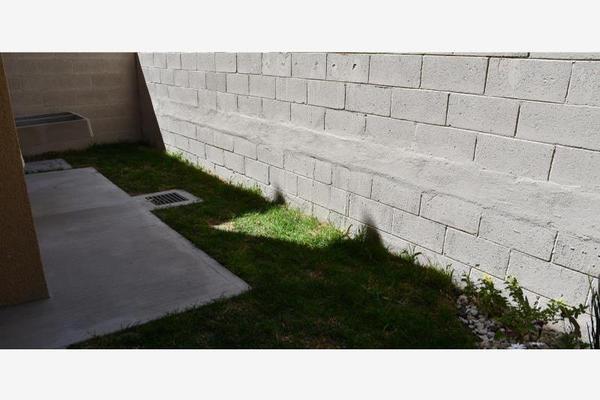 Foto de casa en venta en tulipan 256, ampliación residencial san ángel, tizayuca, hidalgo, 0 No. 16