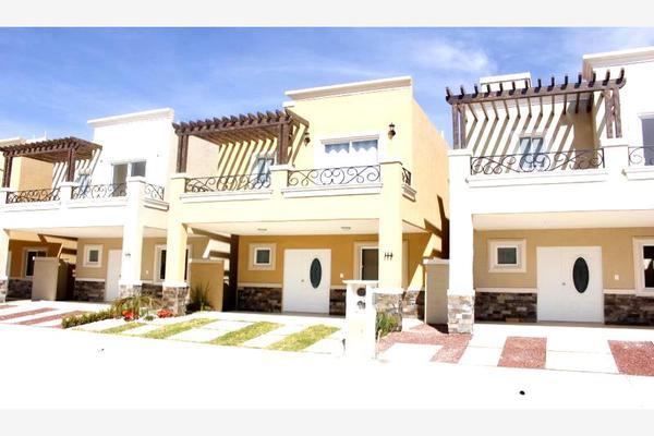 Foto de casa en venta en tulipan 256, ampliación residencial san ángel, tizayuca, hidalgo, 0 No. 31