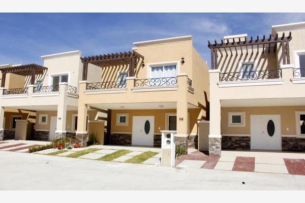 Foto de casa en venta en tulipan 256, ampliación residencial san ángel, tizayuca, hidalgo, 0 No. 32