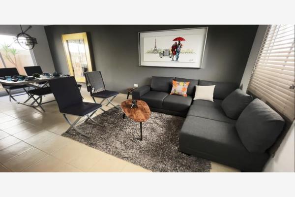 Foto de casa en venta en tulipan 256, ampliación residencial san ángel, tizayuca, hidalgo, 0 No. 38