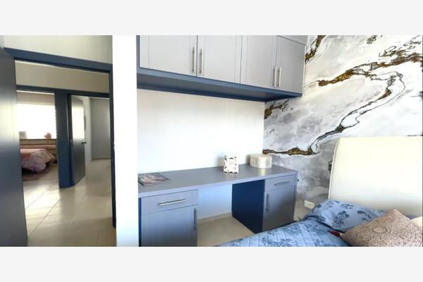 Foto de casa en venta en tulipan 256, ampliación residencial san ángel, tizayuca, hidalgo, 0 No. 58