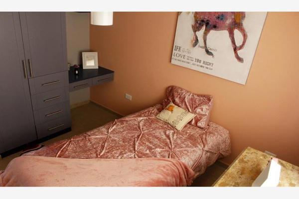 Foto de casa en venta en tulipan 256, ampliación residencial san ángel, tizayuca, hidalgo, 0 No. 02