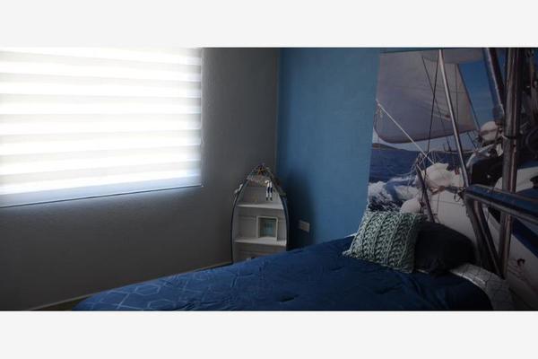 Foto de casa en venta en tulipan 256, ampliación residencial san ángel, tizayuca, hidalgo, 0 No. 13