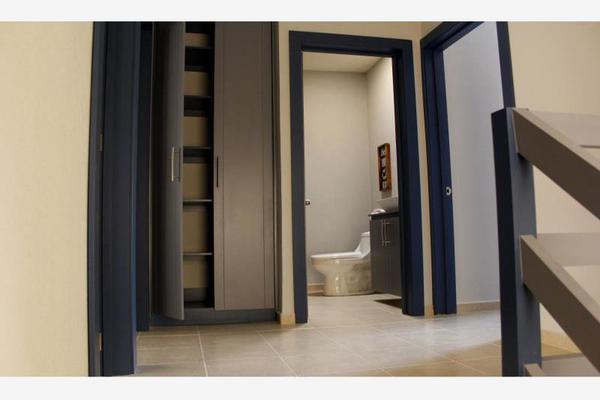 Foto de casa en venta en tulipan 256, ampliación residencial san ángel, tizayuca, hidalgo, 0 No. 18