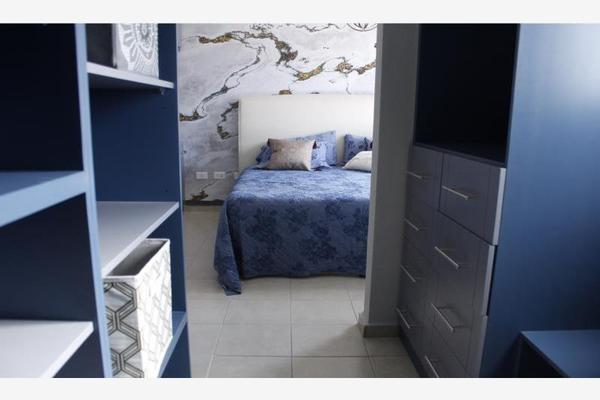 Foto de casa en venta en tulipan 256, ampliación residencial san ángel, tizayuca, hidalgo, 0 No. 21