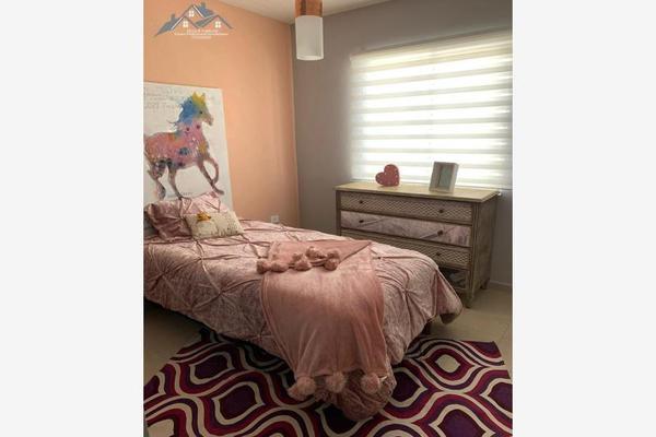 Foto de casa en venta en tulipan 256, ampliación residencial san ángel, tizayuca, hidalgo, 0 No. 29