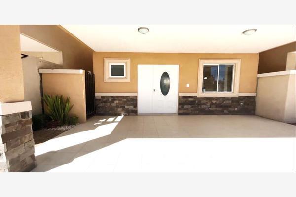Foto de casa en venta en tulipan 256, ampliación residencial san ángel, tizayuca, hidalgo, 0 No. 33